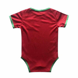 <Portugal Baby Kit>