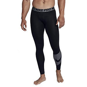 NIKE PRO COMPRESSION LONG TIGHTS
