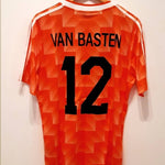 Holland Retro Home Kit