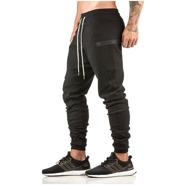 Arriving Soon - Performance Gym Joggers