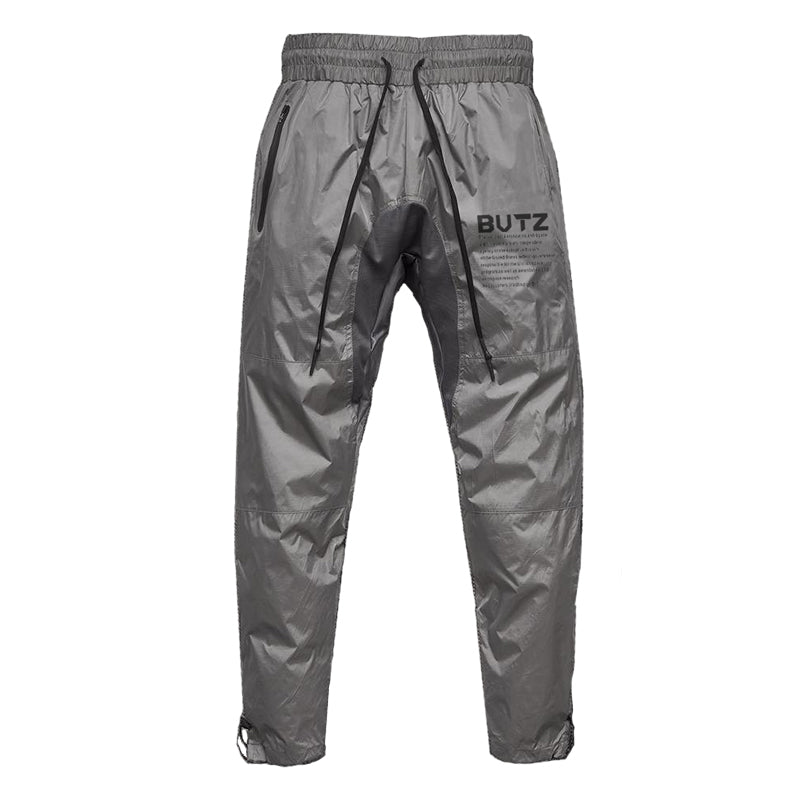 Butz Jogger Pants - (Grey)