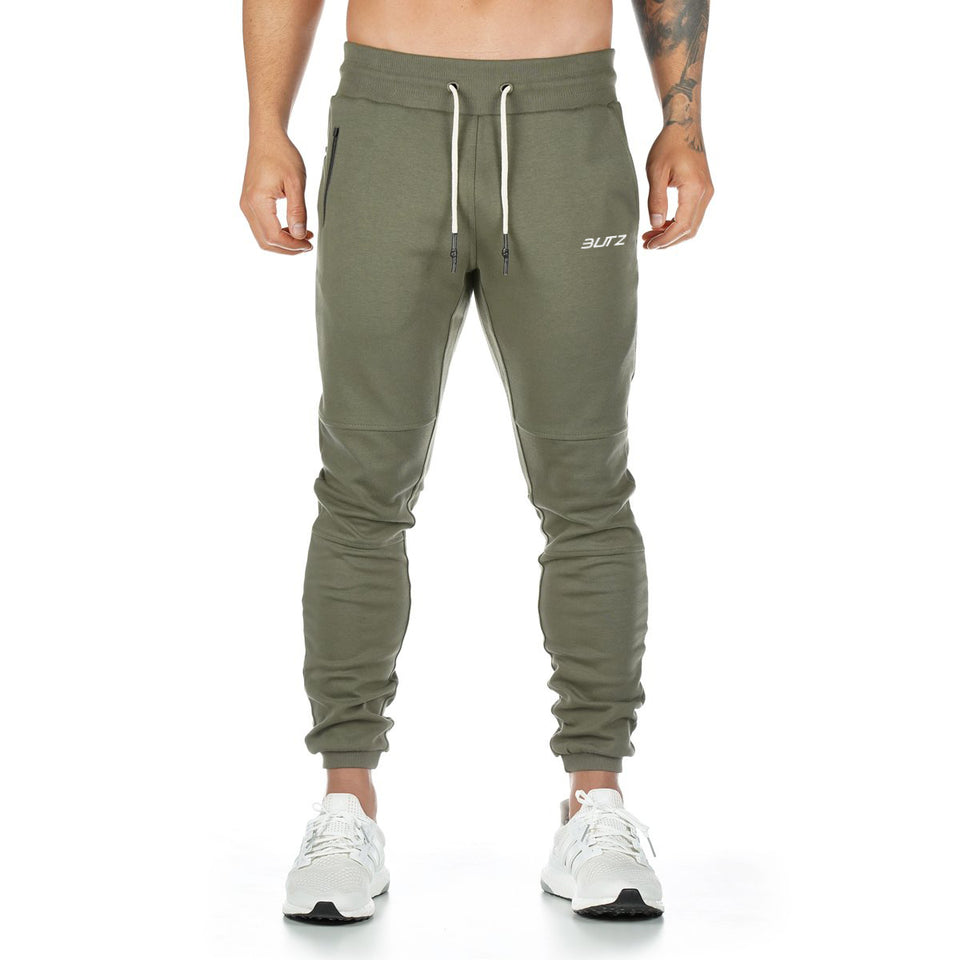 Gym Joggers 8
