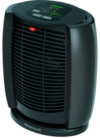 Honeywell Delux Heater - HZ-7300 - INPART - Custom Product