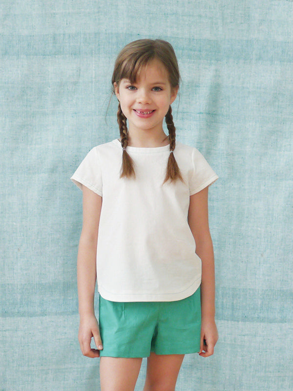 Have You Seen Our PDF Clothing Patterns?