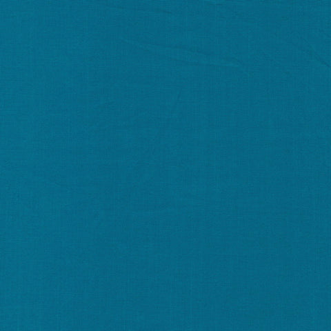 Amazon - Cirrus Solids - Cloud9 Fabrics - Organic Cotton - Broadcloth
