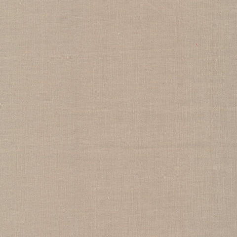 Twig - Cirrus Solids - Cloud9 Fabrics - Organic Cotton - Broadcloth