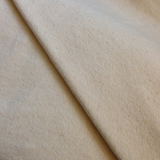 Hemp Fleece by the Yard - Ships to USA Only
