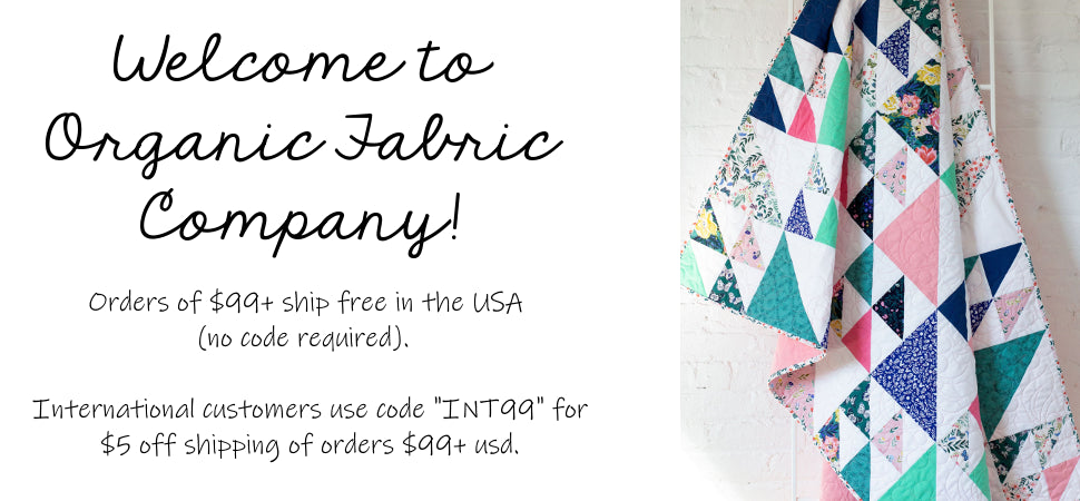 Click here for free USA shipping at $49