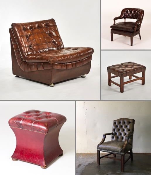 Sensational Lee Stanton Blog Confessions Lee Stanton Antiques Unemploymentrelief Wooden Chair Designs For Living Room Unemploymentrelieforg