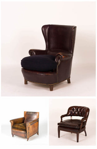Outstanding Lee Stanton Blog Confessions Lee Stanton Antiques Unemploymentrelief Wooden Chair Designs For Living Room Unemploymentrelieforg