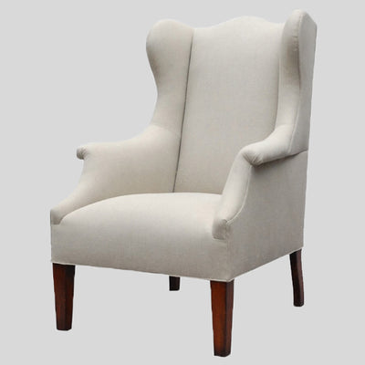 CHAIR- SOMERTON