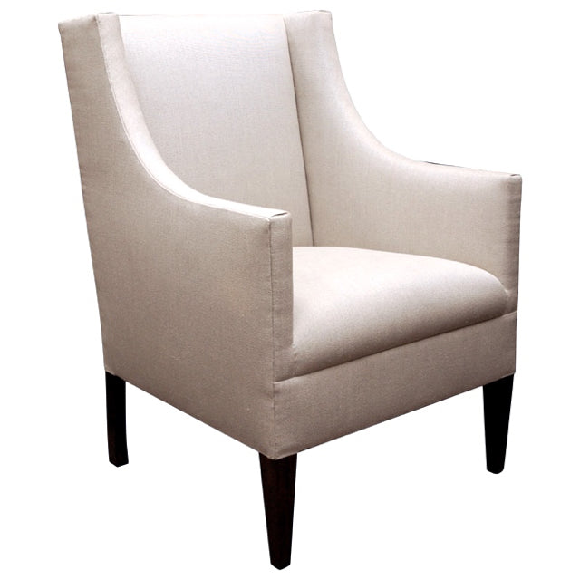 CHAIR-EDWARD