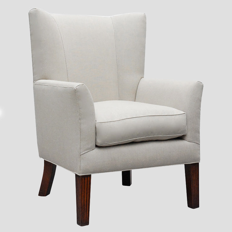 CHAIR- ELLSWORTH