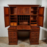 ESTATE DESK