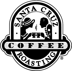 Santa Cruz Coffee Roasting Co.