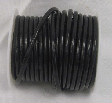 16 Gauge Wire Spool