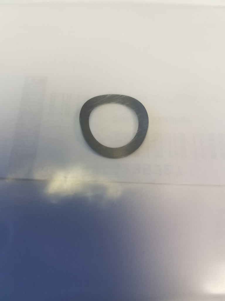 Spring Washer, Polaris OEM 3235327