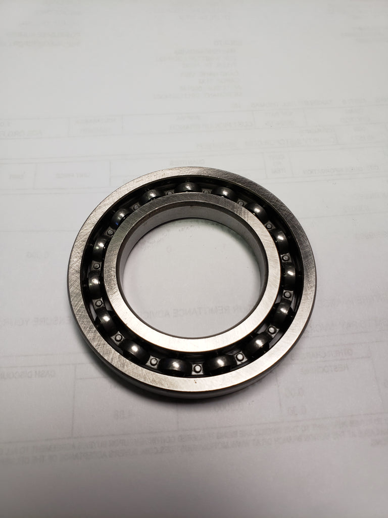 Polaris Turbo Differential Bearing