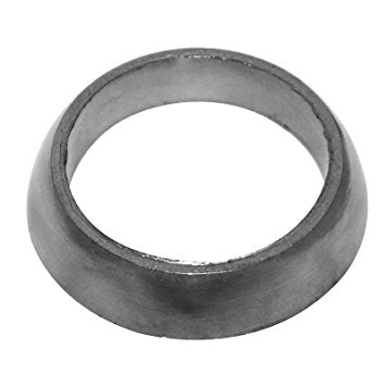 Exhaust Socket Seal - Polaris OEM 3610181