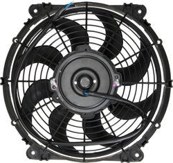 "10"" Rapid-Cool Universal Electric Fan Kit"
