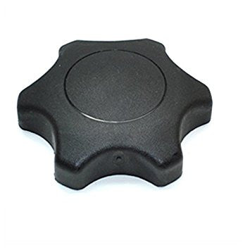 Outlander/ Renegade Replacement Fuel Gas Cap, Can-Am OEM 513033025