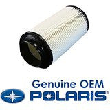 Air Intake Filter - Scrambler/Sportsman, Polaris OEM 7082101^