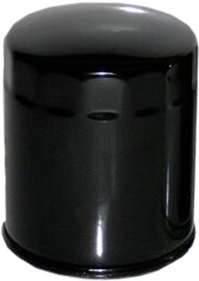 Hiflofiltro Oil Filter, Artic Cat - HF621