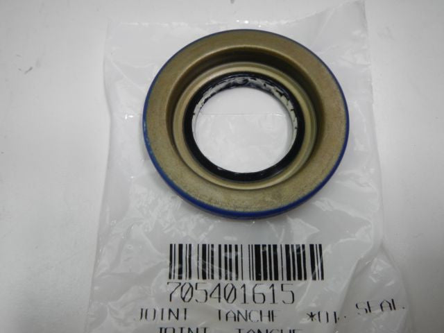 Pinion Seal (Front Differential), Can-am OEM 705401615