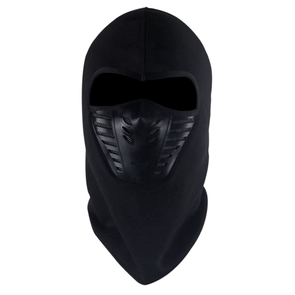 Balaclava Full Face Mask, Winter Fleece Warm Wind Proof