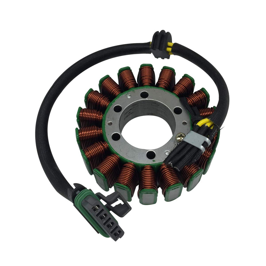 Polaris Replacement Motor Stator Magneto Coil
