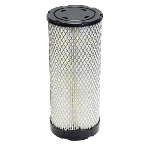 Air Filter 2015-2016  RZR 900, Ace 900, General 1000 - Polaris OEM 7082115*