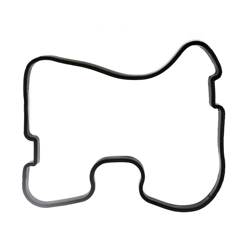 Air Box Seal, Can-Am OEM 707800197