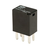 Miniature Change Over Relay, 20/35A, 12V DC