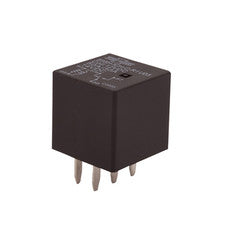 Change Over Relay, 30/50A, 12V DC