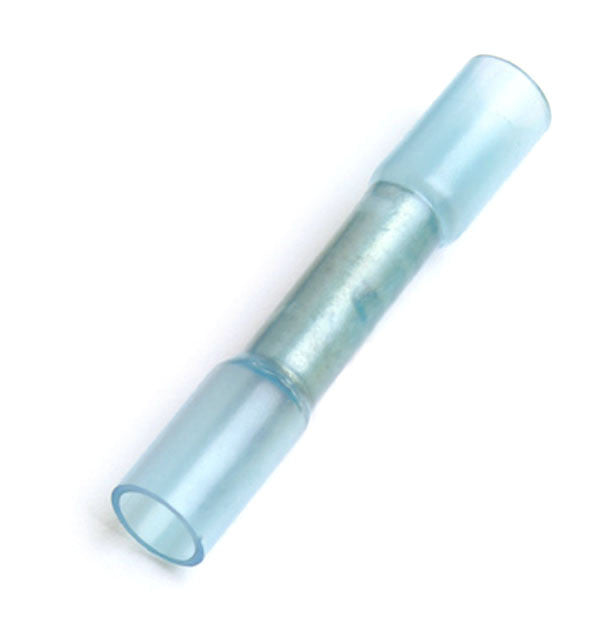 16-14 Ga Blue Heatshrink Butt Sea Bag - Spectro