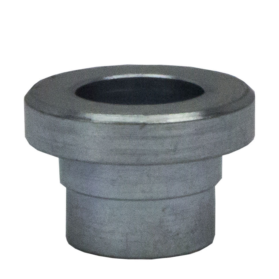 Bushing-Reducer, 9/16 INXX12MM Polaris 5336716