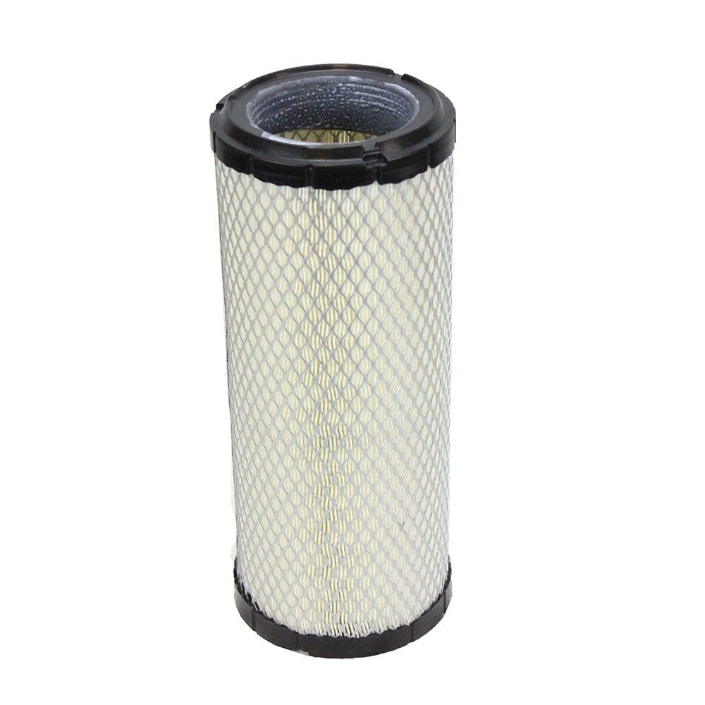 Can-am Maverick Air Filter - OEM 715900356*