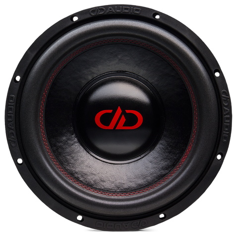 "10"" Subwoofer Speaker,  DD Audio"
