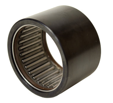 1-Way Bearing for CVTech