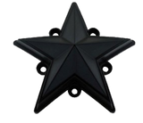 KMC XD Series Replacement Star for Rockstar Caps