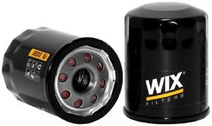 Oil Filter, Wix PTL51356MP