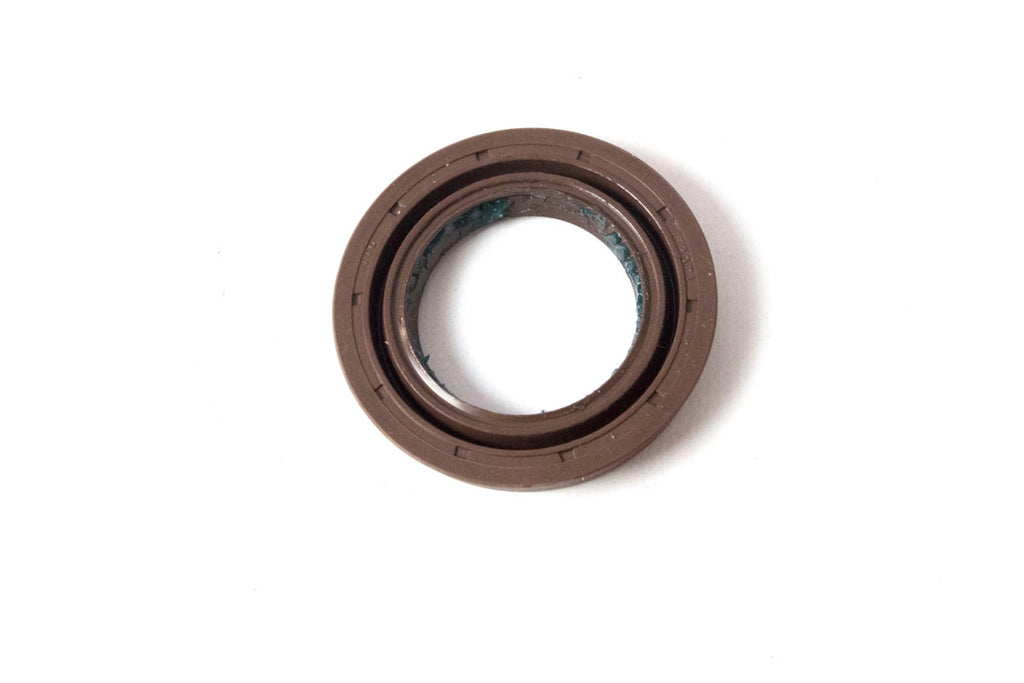 Seal- Oil, Shaft Polaris 3610159