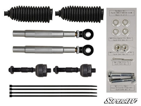 2008-2013 Polaris RZR Heavy Duty Tie Rods*
