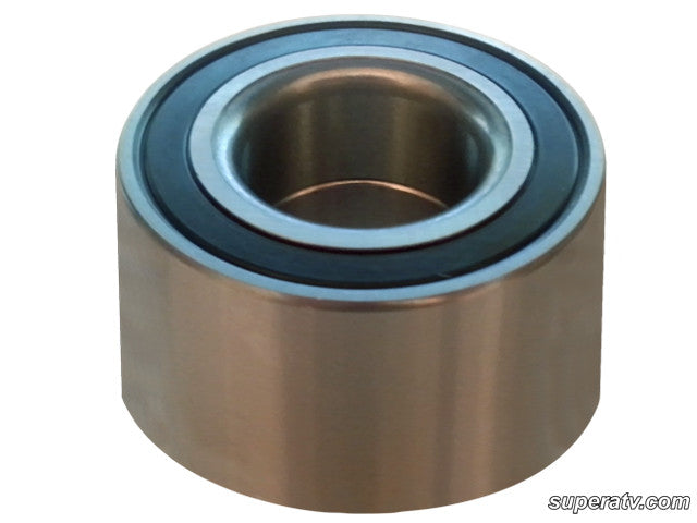 Can-am Wheel Bearing fits most models Commander, Outlander, Renegade
