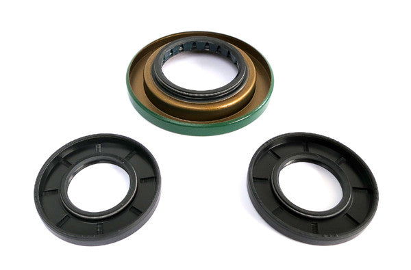 Can-am Front / Rear Differential Seal Kit - WE290106*
