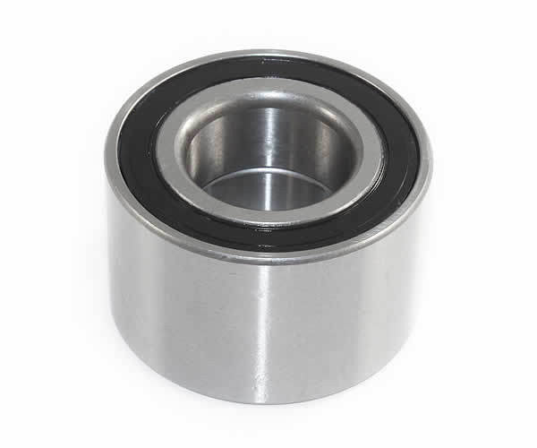 Can-am Wheel Bearing Kit FRONT/REAR - WE301411^