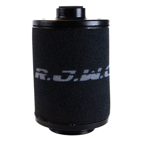 Can-Am Gen 2 Air Filter, RJWC Exhaust Systems