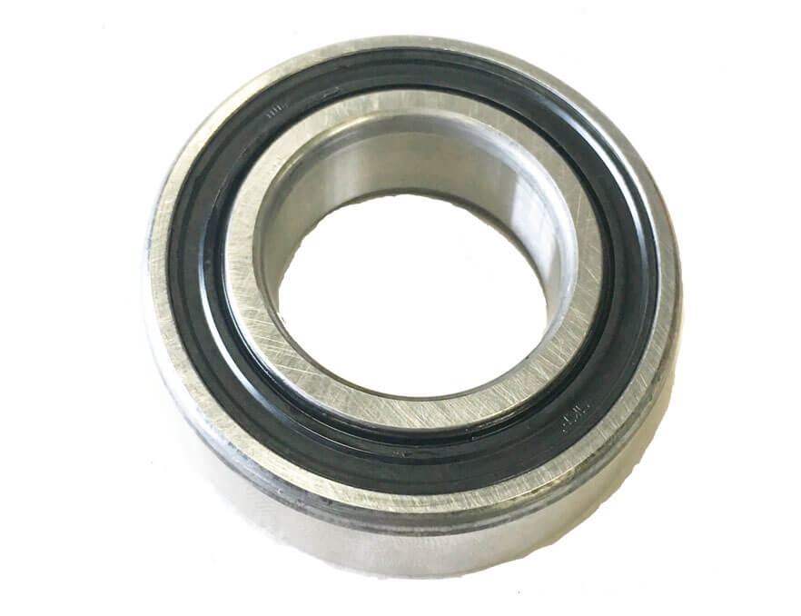 Replacement Bearing for Sandcraft Gen 2 Carrier Bearing