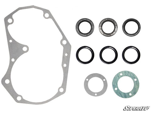"6"" Portal Gear Lift Seal Kits"
