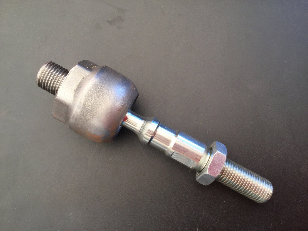16mm Rack & Pinion Knuckle (inner tie-rod end)